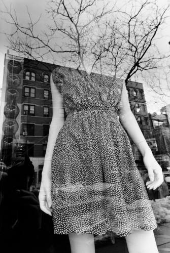 20 Nueva York, 2011