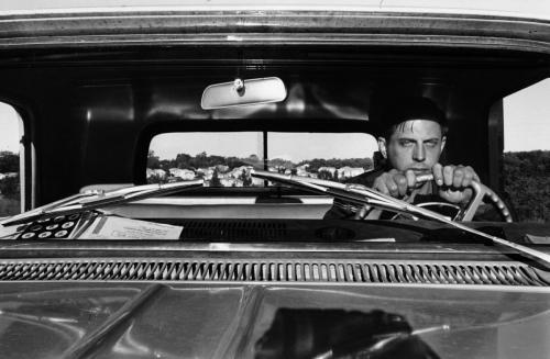 Haverstraw, Nueva York,1966