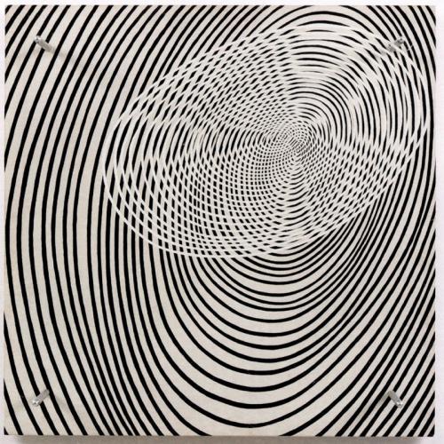 La espiral, 1955