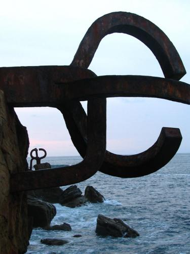 San Sebastián – Donostia
