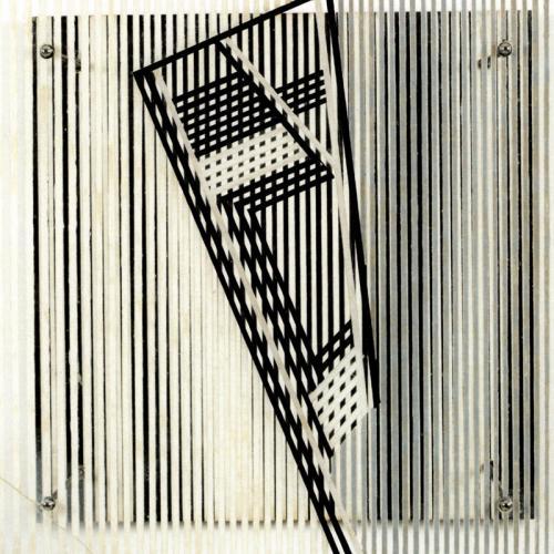 Sin título, 1956