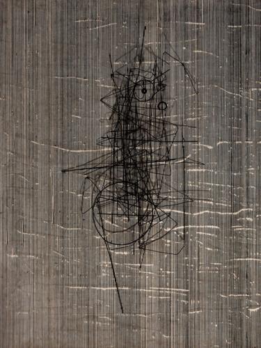 Vibración, 1961