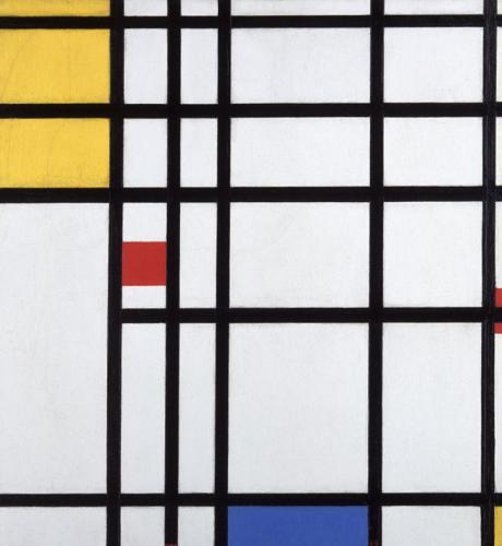 Pintura II 1936-43
